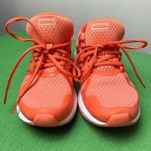 EUC!💝 Adidas Cloudfoam Sneakers
